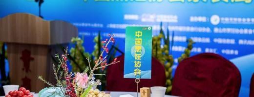 为促进素食文化转向产业,150位中国素食精英齐聚北京!